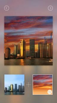 图片合成器软件截图3