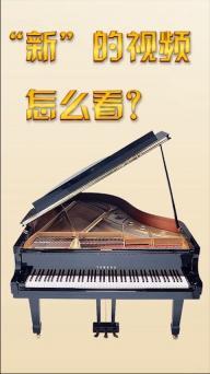 弹吧钢琴陪练软件截图2