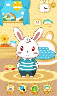 兔小贝软件截图5