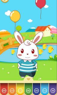 兔小贝软件截图3