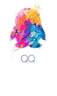 手机QQ6.0软件截图1