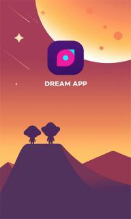 梦想直播软件截图1